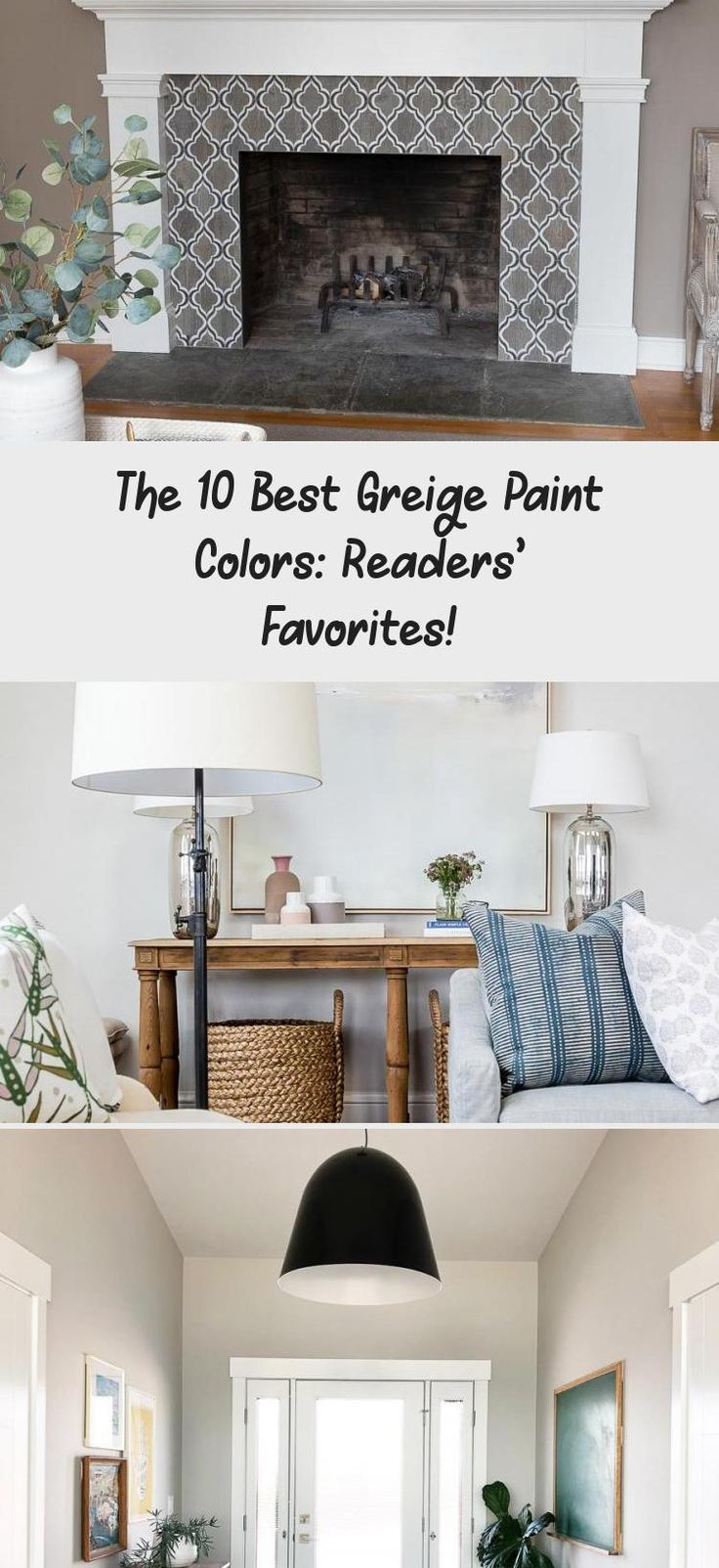 the 10 best greige paint colors readers favorites on 10 most popular paint colors id=65423
