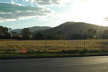 Samford, Queensland - Wikipedia, the free encyclopedia