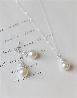 192 best Wedding Jewelry images on Pinterest Bridal bridal