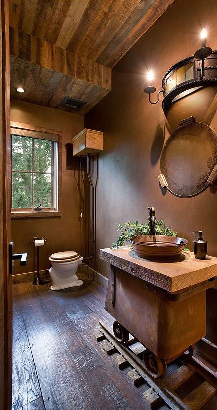 Best 25 Lodge style decorating ideas on Pinterest  Rustic lodge decor Cabin family rooms with