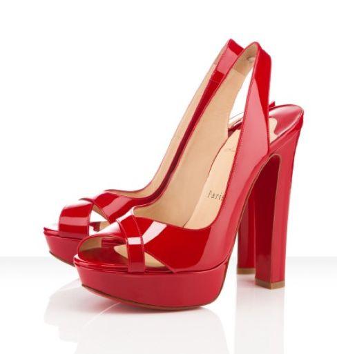 sandalias-rojas-louboutin