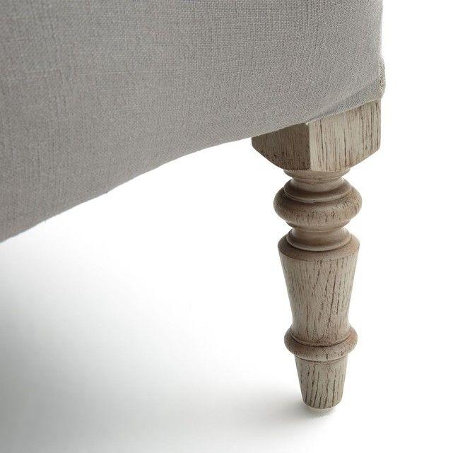 les 25 meilleures id es de la cat gorie fauteuil cabriolet sur pinterest chaise louis xv. Black Bedroom Furniture Sets. Home Design Ideas