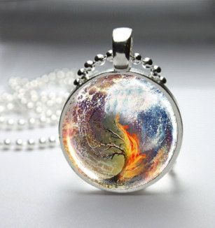 Hey, I found this really awesome Etsy listing at http://www.etsy.com/listing/130071212/divergent-combined-cover-art-pendant -----Thank you for over 1k repins!