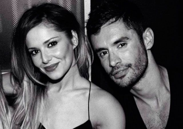 Who is Cheryl Cole's husband Jean-Bernard Fernandez-Versini? Everything you need to know