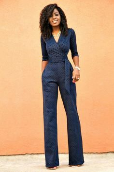 Adoring this jumpsuit. Where can I find it?