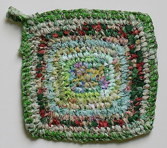 Youtube Toothbrush Rag Rug: 17 Best Images About Rag Rug And Looms On Pinterest