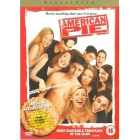 http://ift.tt/2dNUwca   American Pie DVD   #Movies #film #trailers #blu-ray #dvd #tv #Comedy #Action #Adventure #Classics online movies watch movies  tv shows Science Fiction Kids & Family Mystery Thrillers #Romance film review movie reviews movies reviews