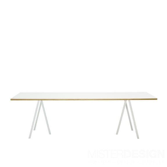 Loop Stand Table Tafel - Hay Loop Stand Table Tafel - Hay