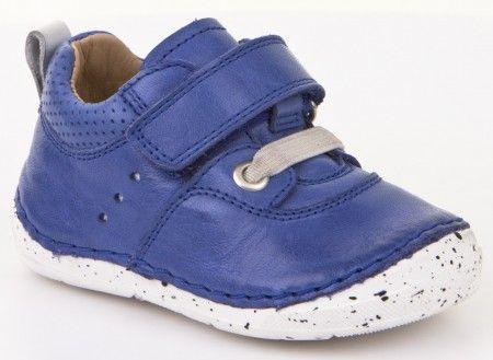 Froddo G2130133-2 Blue Shoes