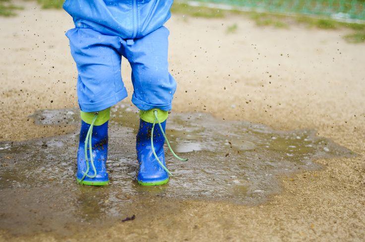 Ubranka dla dzieci. Endo ubranka z charakterem. Zobacz inspiracje dla chłopca: http://endo.pl