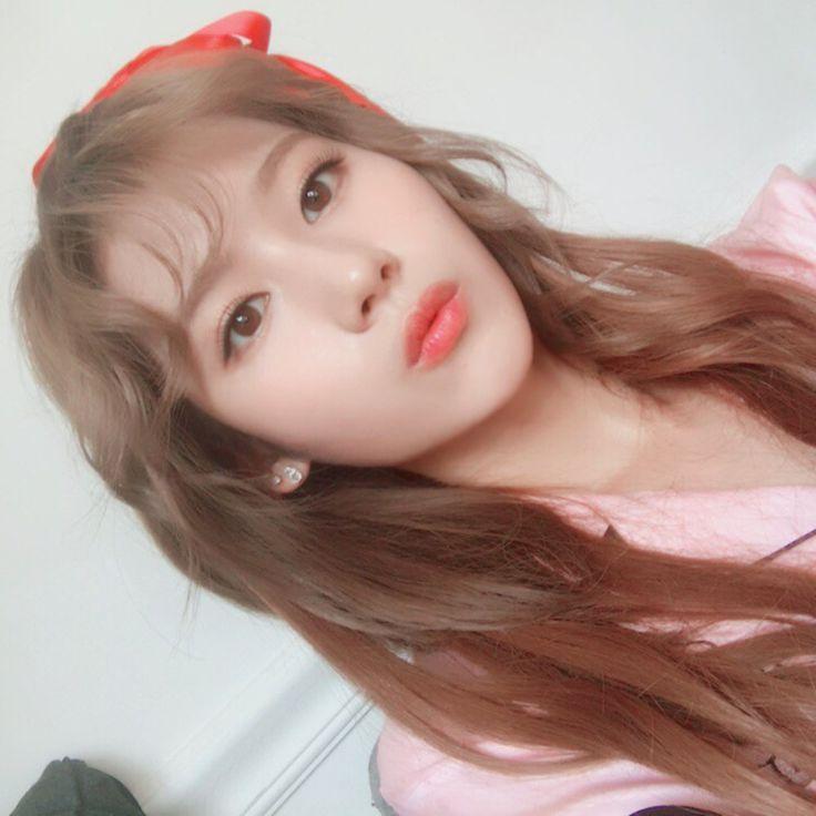 JYP fan's update