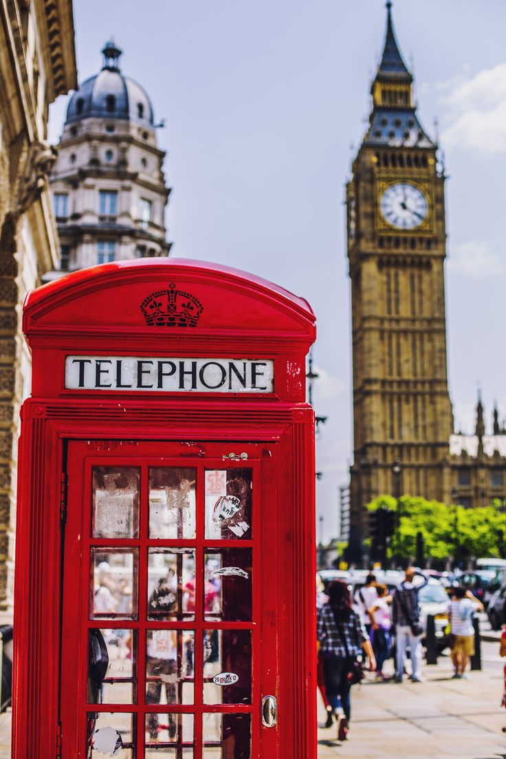 London is beyond beautiful and there is so much to do in this buzzing city…