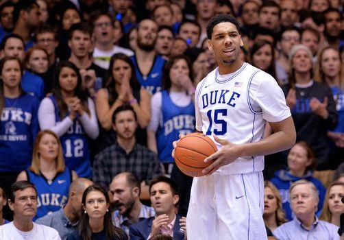 duke basketball 2015 - Google Search
