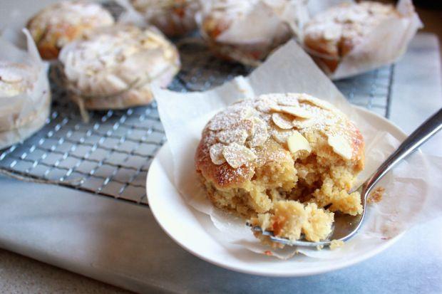 Gluten-Free Cakelets Recipe — Dishmaps