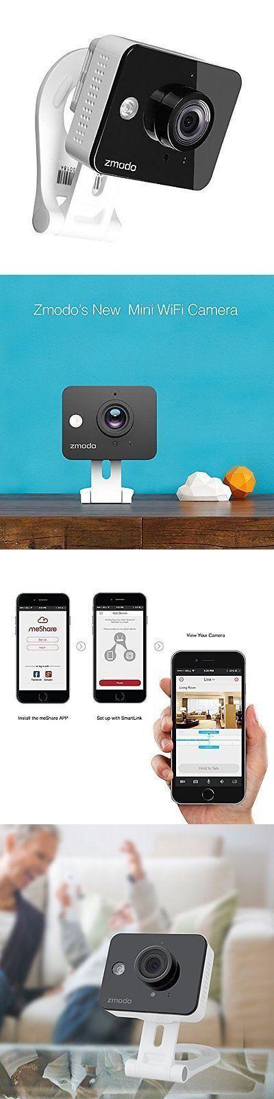 7 best Kit vidéosurveillance IP images on Pinterest Stickers, Food