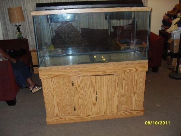 90 gallon aquarium heater woodworking projects plans for 150 gallon fish tank for sale craigslist