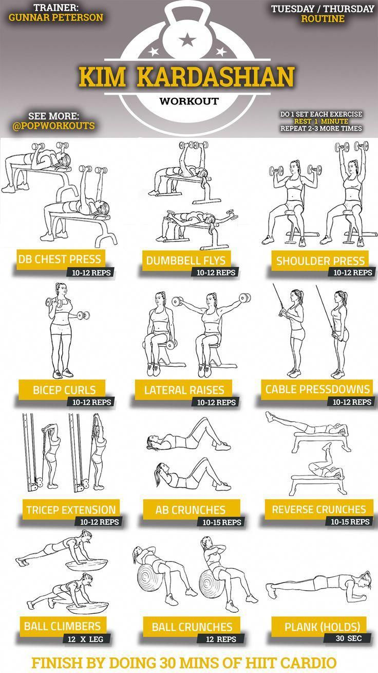 One-arm rise are a versatile bodyweight workout. They're great for fat loss, imp…