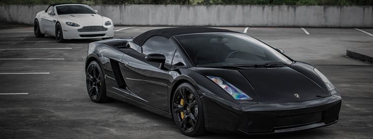 Looking for Lamborghini rental in Atlanta? We can provide the luxury vehicle of your choice. Whether you're looking for any exotic or luxury car rental services in Atlanta, call us now to get a free quote.