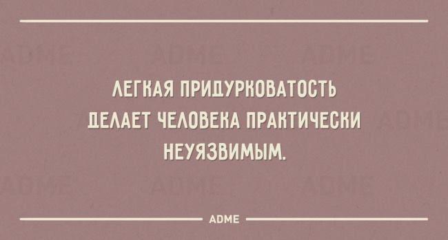 12651267_922962247770636_6619273316440171002_n.jpg (650×349)