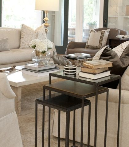 39 Best Living Room Ideas Images On Pinterest