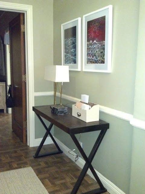 Image Result For Dining Room Set