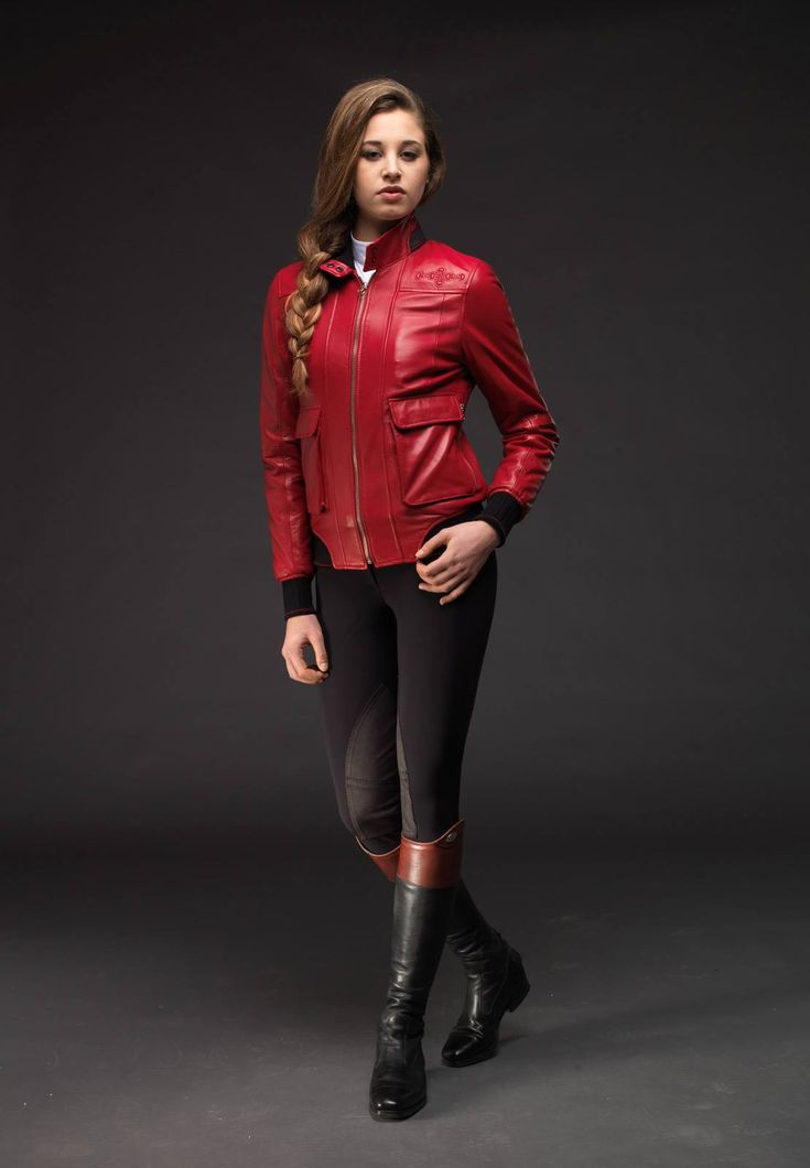 Horse riding clothing stores