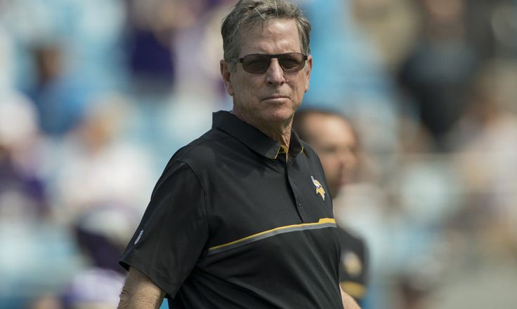 Norv Turner on resigning from Vikings: 'hardest decision I've ever made' = Norv Turner shocked the football world on Wednesday when he announced his resignation from the offensive coordinator position with the Minnesota Vikings. With the team currently at 5-2 and sitting in first place in.....