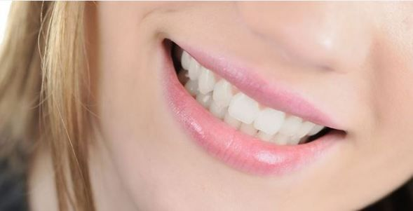 How to restore tooth enamel? Home remedies to restore tooth enamel naturally. Rebuild tooth enamel fast. Cure enamel erosion. Get rid of tooth sensitivity.