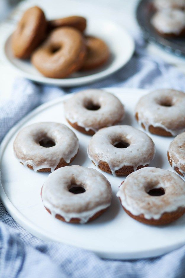 mmm doughnuts rolls donuts cider doughnuts apple cider donuts whiskey ...