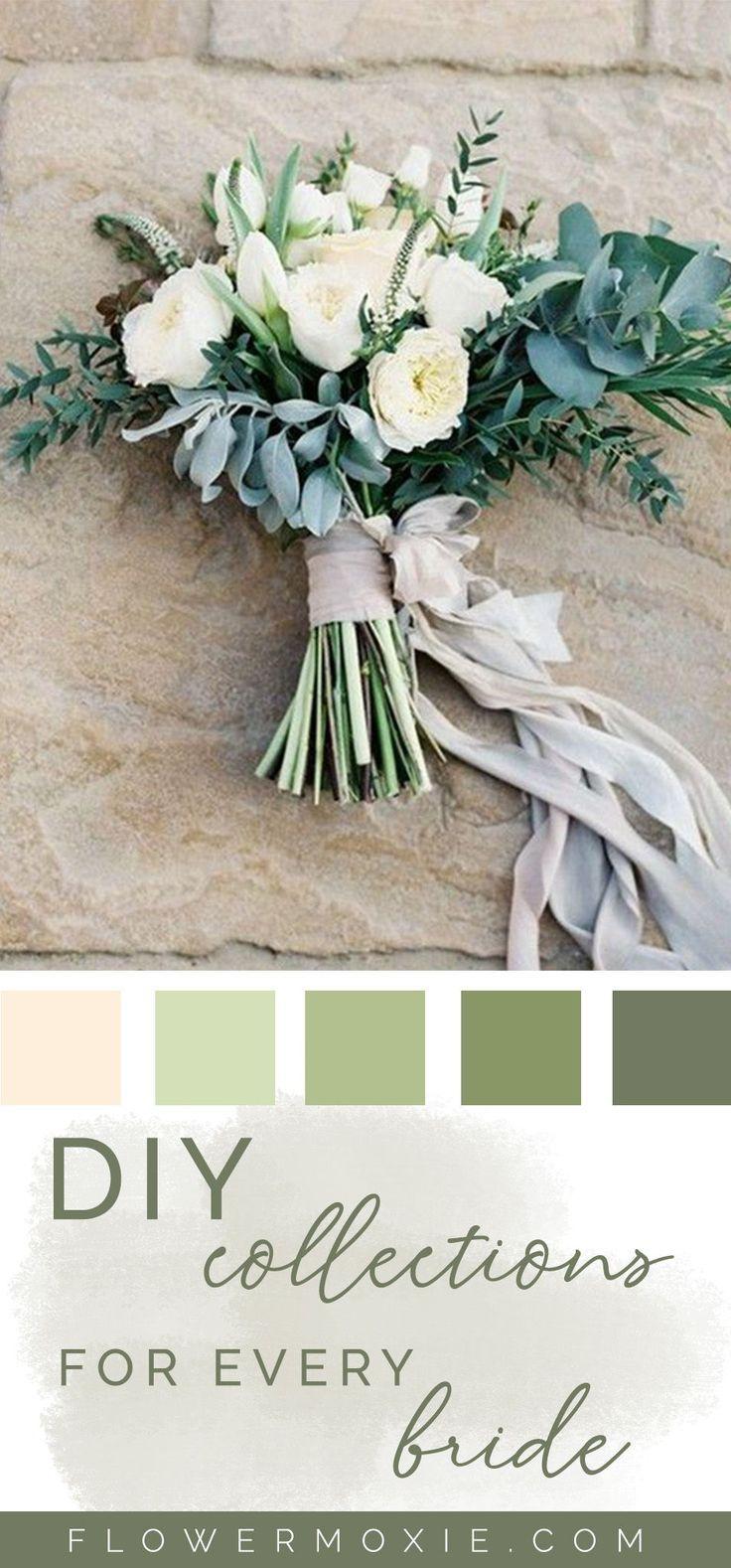 Moodboard Mini In 2020 Wedding Flower Packages Cheap Wedding Flowers Affordable Wedding Flowers