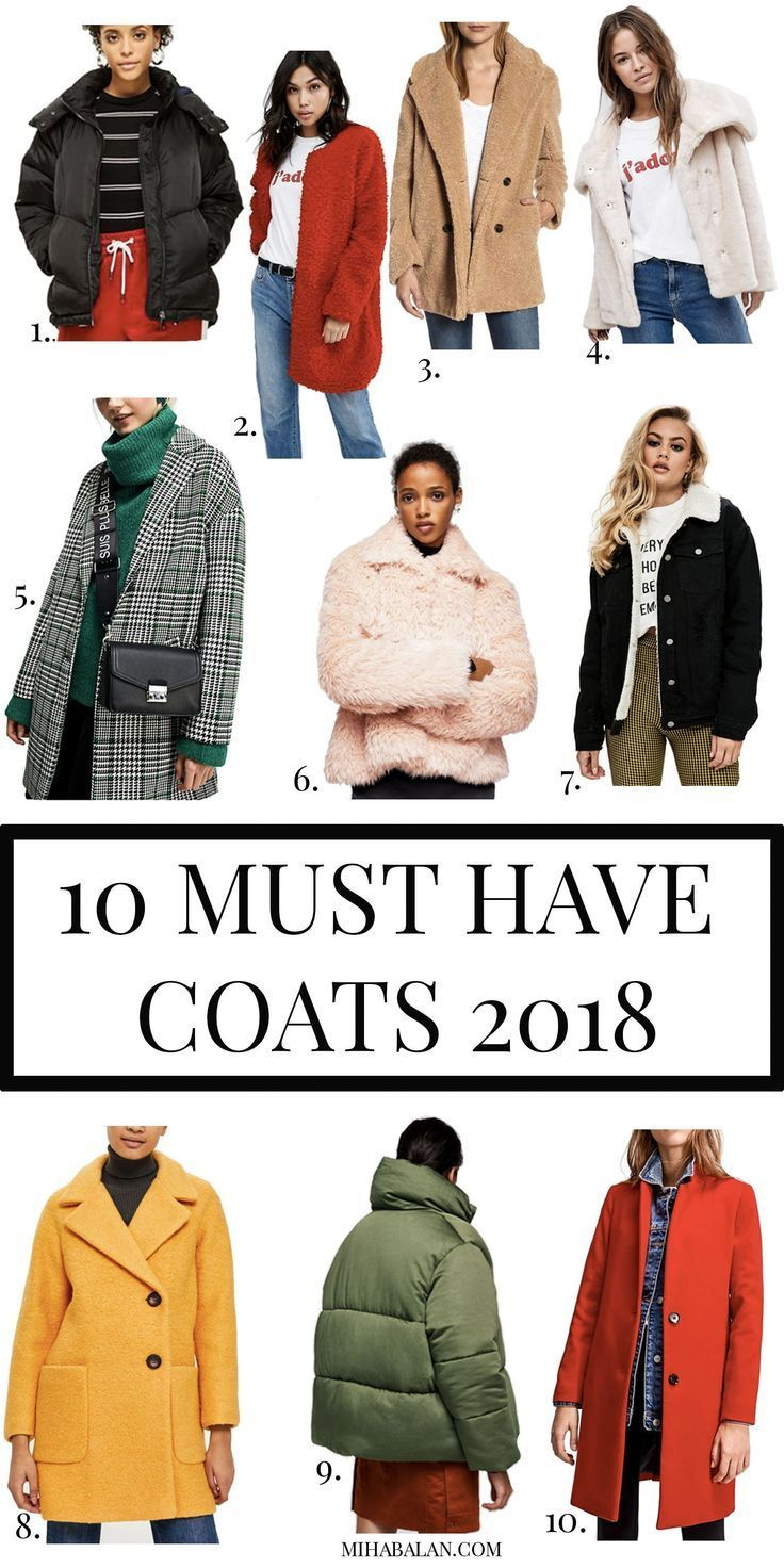 hot-selling latest better price for closer at Pin on Winter Style | Winter Outfit Ideas