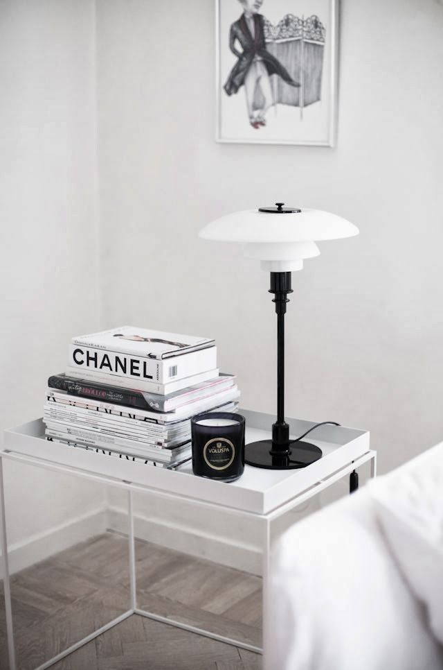 26 best hay tray table images on pinterest hay tray table home ideas and home living room. Black Bedroom Furniture Sets. Home Design Ideas