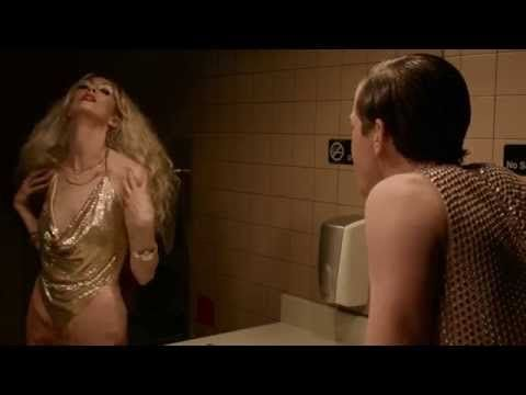 """Perfume Genius """"Queen"""": Mike Hadreas has made the year's best gay anthem (VIDEO)."""