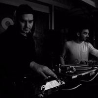 Sorin Milea & Radu Mirica @ Kristal Glam Club - 06.12.2015 by Sorin Milea on SoundCloud