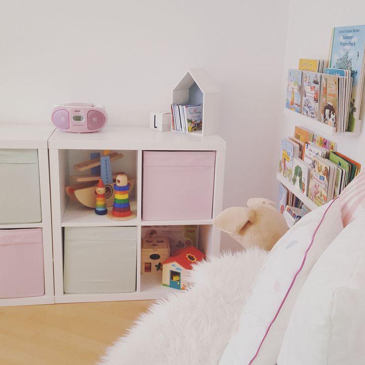Duktig auf Pinterest  Ikea Kinderk?che, Ikea Duktig K?che und Ikea