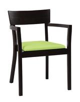 Židle 710 - 3 420 Kč