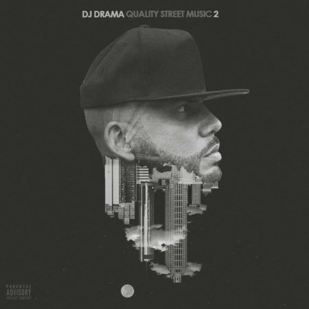 DJ Drama ft. Young Life, Freddie Gibbs & Dave East – Body For My Zipcode
