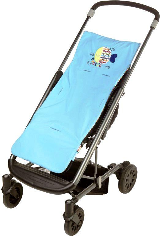 Reversible Boys Stroller Pad - Tuc Tuc My Big Friend  www.kidsandchic.com/reversible-boys-stroller-pad-tuc-tuc-my-big-friend.html  #tuctuc #babyaccessories #strollerliner #ss2015 #summer2015 #shoponline #kidsboutique #kidsandchic #barcelona #castelldefels #bebe #regalobebe #colchoneta #compraonline #tiendainfantil #verano2015