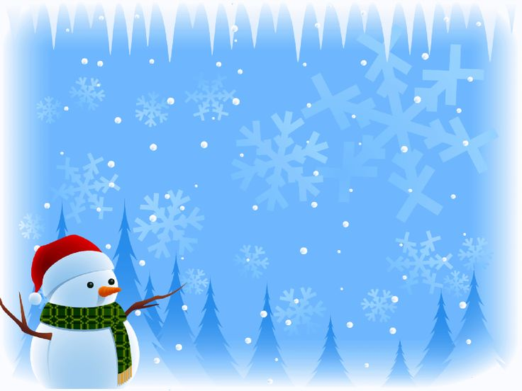 17 Best images about christmas backgrounds on Pinterest ...