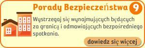 wolny termin 8 czerwca 2013-obrzeża Lublina-Rewelacyjna sala - Firmy Usługi Ślub i Wesele Przyjęcia Catering- Gumtree Lubelskie