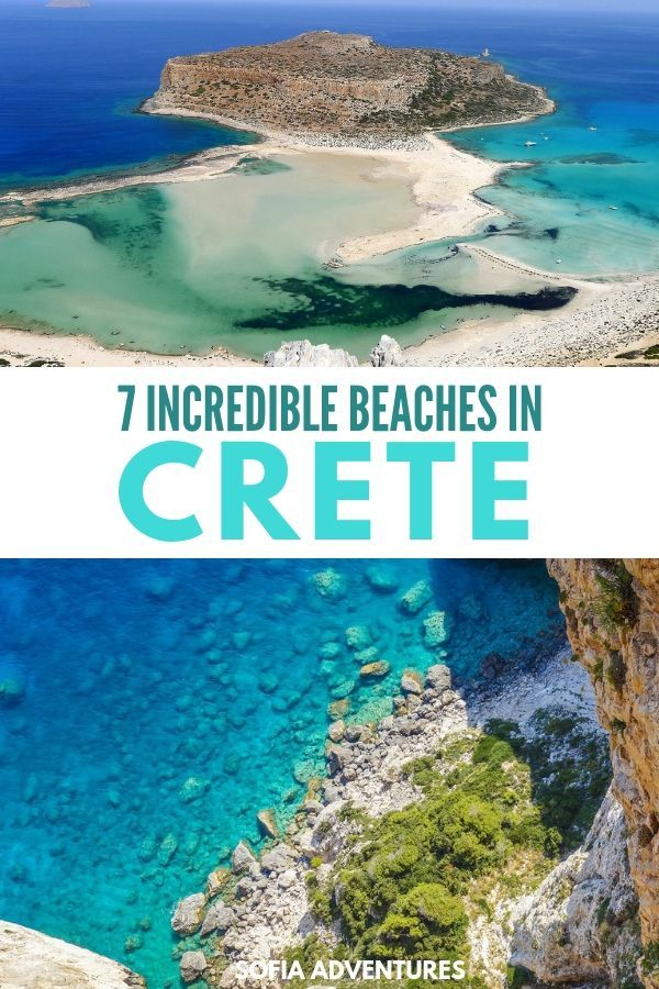 Carte Snorkeling Crete.7 Best Beaches In Crete Picking The Perfect Cretan Beaches