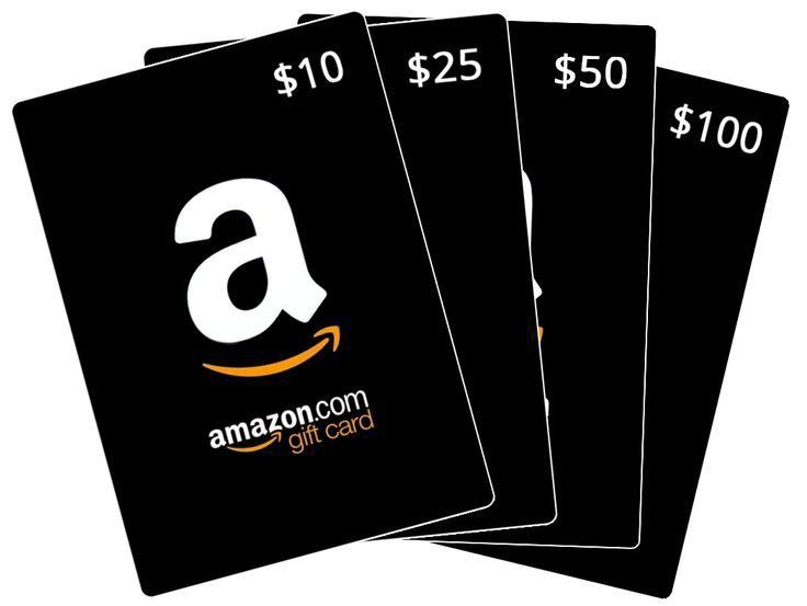 What Is Best Gift Cards How Do Amazon Gift Cards Work Zenith Techs Amazon Gift Card Free Gift Card Generator Amazon Gift Cards