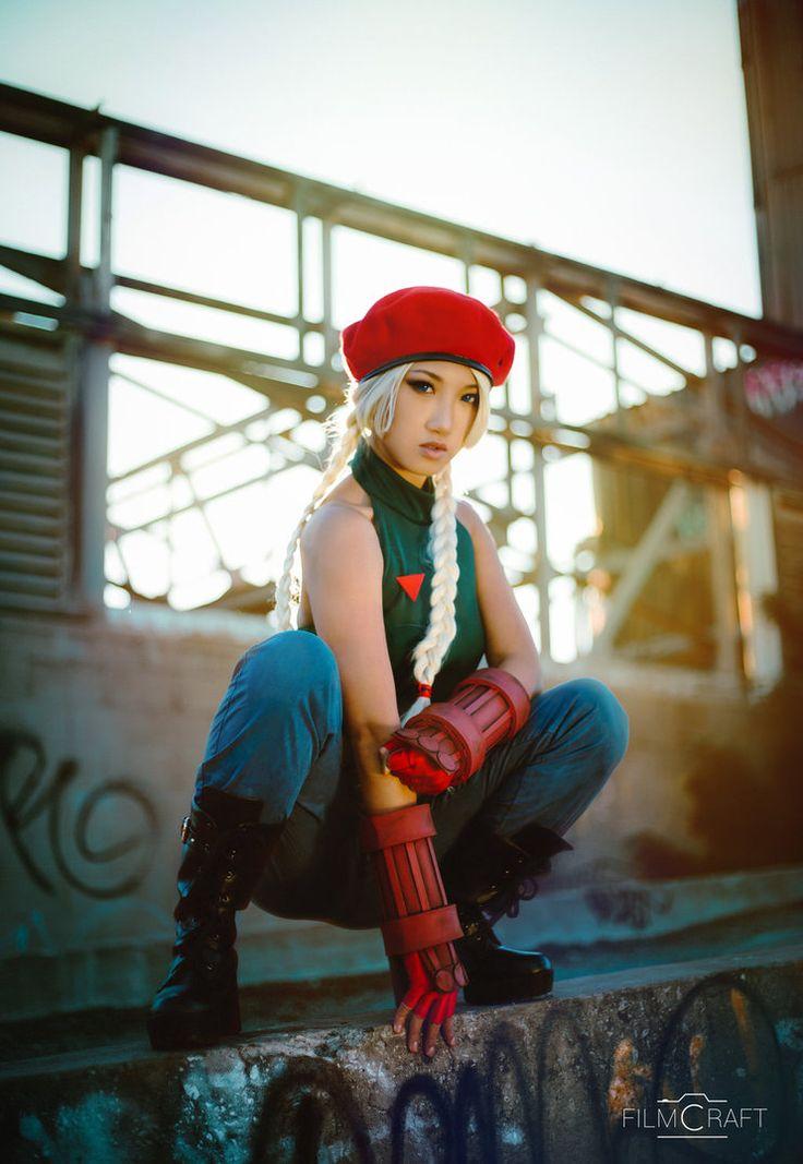 The 25+ best Street fighter costumes ideas on Pinterest ...