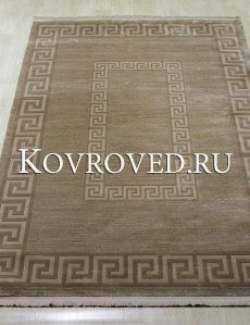 Турецкие ковры http://kovroved.ru/epic-durkar-turtsiya