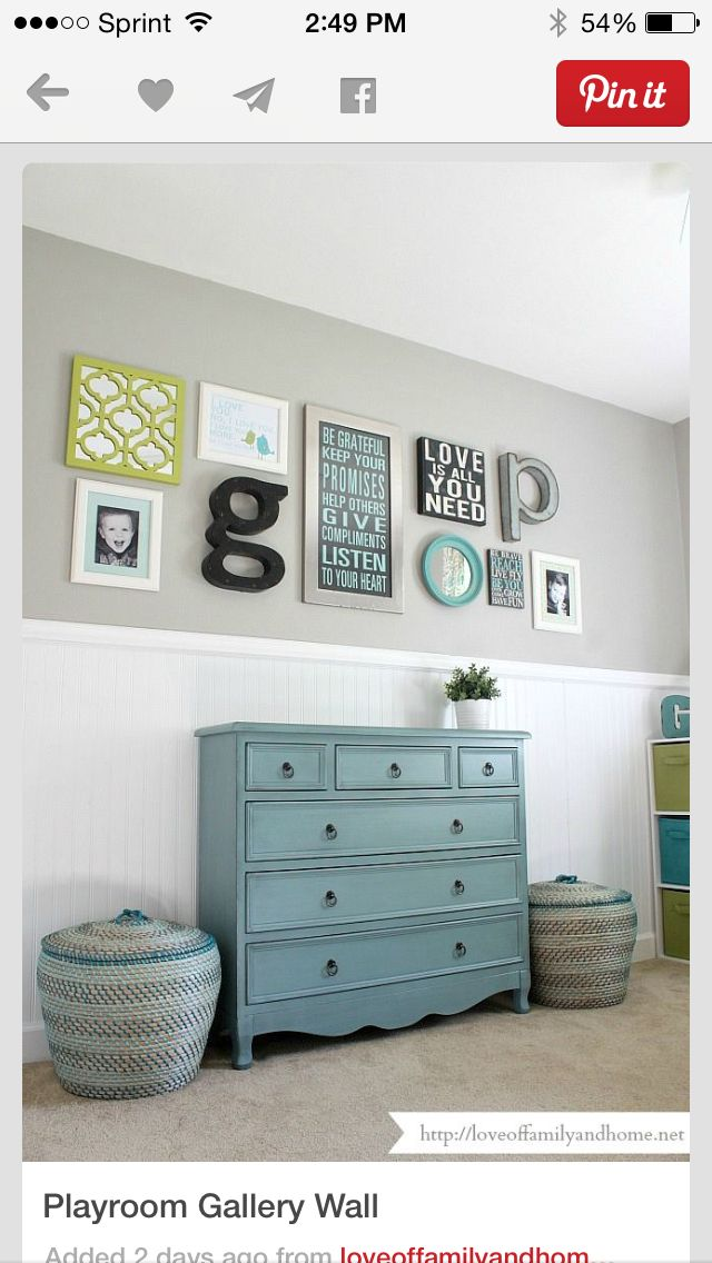 23 best Color Family: Grays images on Pinterest