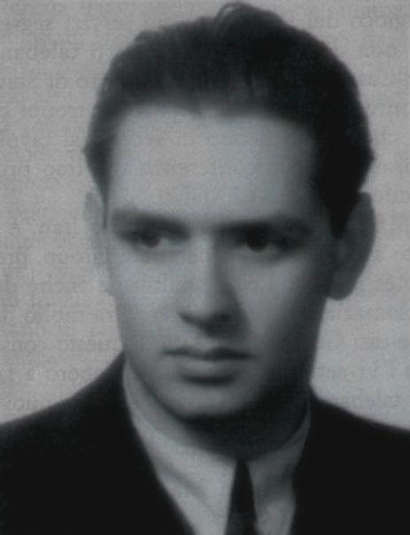 Buon Compleanno a Ennio Morricone Roma, 10 Novembre 1928