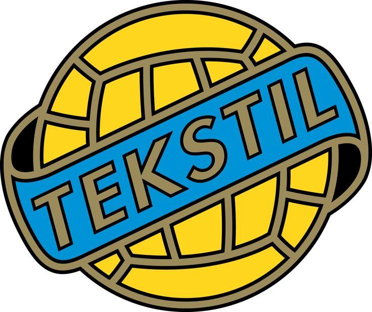 Tekstil Tirana
