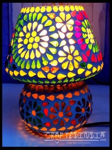 Handicraft https://www.facebook.com/permalink.php?story_fbid=174050249603371&id=100009951905089&pnref=story