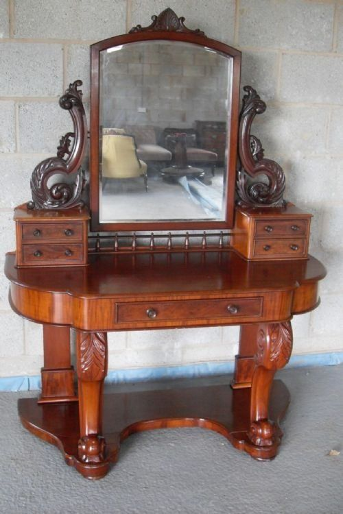 1000 images about victorian edwardian era on pinterest for Victorian age furniture