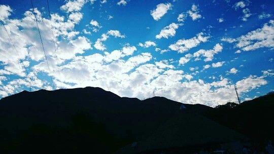 Mulalo - Valle del cauca